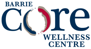 Barrie Core Wellness Centre